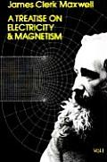 A Treatise on Electricity and Magnetism, Vol. 1