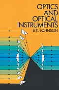 Optics & Optical Instruments