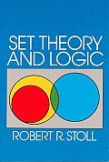 Set Theory & Logic