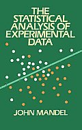 Statistical Analysis of Experimental Data (64 Edition)