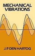 Mechanical Vibrations 4TH Edition