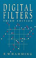 Digital Filters: Third Edition