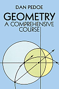 Geometry A Comprehensive Course