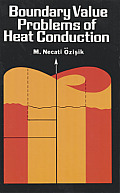 Boundary Value Problems of Heat Conduction (Dover Books on Engineering)