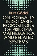 On Formally Undecidable Propositions of Principia Mathematica & Related System