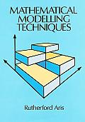 Mathematical Modelling Techniques