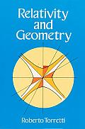 Relativity and Geometry (96 Edition)
