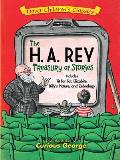 H A Rey Treasury of Stories