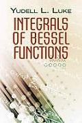 Integrals of Bessel Functions