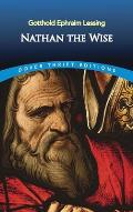 Nathan the Wise (Dover Thrift Editions)