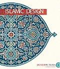 Islamic Design CD Rom & Book
