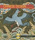 Chinese Design Cdrom & Book