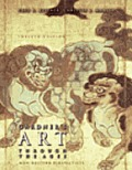Gardner's Art Through the Ages: Non-Western Perspectives (with Artstudy CD-ROM 2.1)
