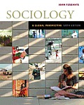 Sociology A Global Perspective 6th Edition
