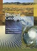 Essentials of Physical Geography-with Passoword (8TH 07 - Old Edition)