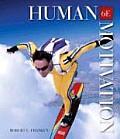 Human Motivation 6th Edition