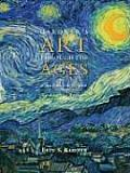 Gardners Art Through the Ages A Global History With A Global Timeline 13th edition