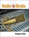 Audio in Media (8TH 08 - Old Edition)