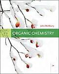 Organic Chemistry (7TH 08 - Old Edition)