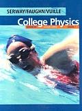 College Physics: Enhanced: Volume 1