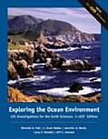 Exploring the Ocean Environment (2ND 07 Edition)