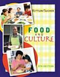 Food and Culture (5TH 08 - Old Edition)