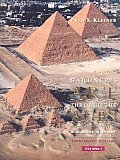 Gardners Art Through the Ages Volume I A Global History With A Global Timeline 13th Edition