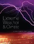 Extreme Weather & Climate