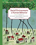 Social Environments & Human Behavior Cultural Competence In Understanding Groups Organizations & Communities