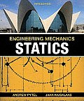 Engineering Mechanics : Statics (3RD 10 Edition)