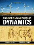 Engineering Mech. : Dynamics (3RD 10 Edition)