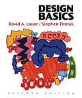 Design Basics 7th Edition
