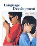 Language Development (4TH 09 - Old Edition)