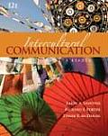Intercultural Communication: a Reader (12TH 09 - Old Edition) Cover
