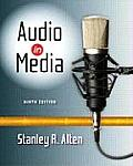 Audio in Media (9TH 11 - Old Edition)