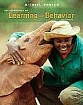 Principles of Learning and Behavior - Active Learning Edition (6TH 10 - Old Edition)