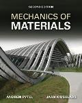Mechanics of Materials (2ND 12 Edition)
