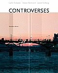 Controverses (2ND 12 - Old Edition)