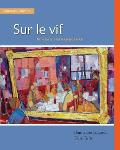 Sur Le Vif (5TH 11 - Old Edition)