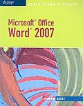 Microsoft Office Word 2007: Illustrated Brief, Spanish Edition