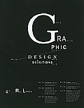 Graphic Design Solutions-text Only (4TH 11 - Old Edition)