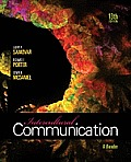 Intercultural Communication : Reader (13TH 12 - Old Edition)