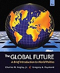 Global Future (4TH 12 - Old Edition)