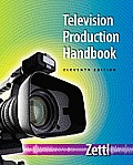 Television Production Handbook - Text Only (11TH 12 - Old Edition)