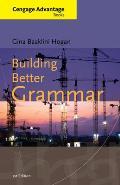 Building Better Grammar