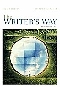 Writer's Way (8TH 12 - Old Edition)