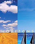 Horizons (5TH 12 - Old Edition)