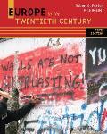 Europe in Twentieth Century (5TH 12 Edition)