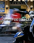 Oggi in Italia-text Only (9TH 12 Edition)