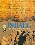 Israel: Splendors of the Holy Land